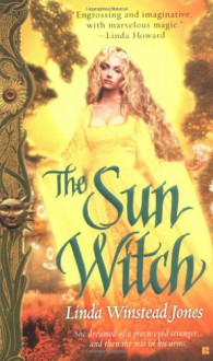 The Sun Witch - Linda Winstead Jones
