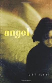 Angel - Cliff McNish