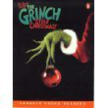 How the Grinch Stole Christmas (Penguin Young Readers) - Dr. Seuss, Louise Gikow