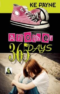 Another 365 Days - K.E. Payne