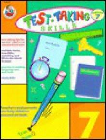 Test Taking Skills Grade 7 - Frank Schaffer Publications
