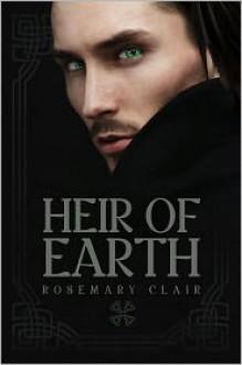 Heir of Earth - Rosemary Clair