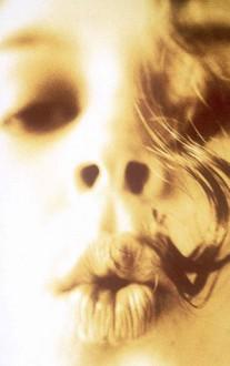 Last of the Golden Girls - Susan Swan