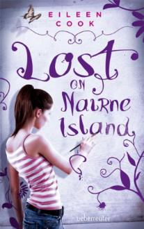 Lost on Nairne Island (Klappenbroschur) - Eileen Cook