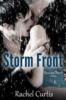 Storm Front - Rachel Curtis