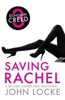 Saving Rachel - John Locke