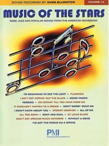 Duke Ellington - Duke Ellington, John L. Haag