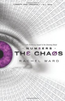 The Chaos - Rachel Ward