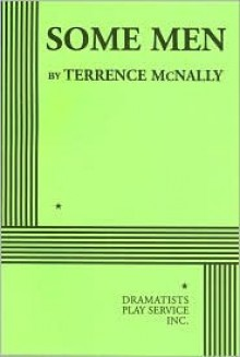 Some Men - Acting Edition - Terrence McNally