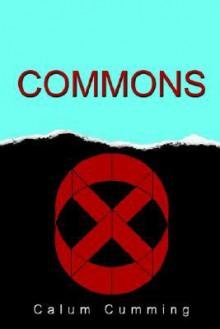 Commons - Calum Cumming
