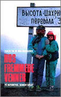 Hos Fremmede Venner - Hjalte Tin, Nina Rasmussen