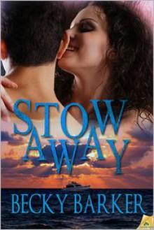 Stowaway - Becky Barker