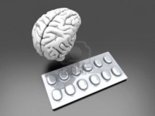 Brain Power Through Drugs: 7 Smart Drugs and Nootropic Stacks For Better Grades, Faster Learning, and Enhanced Creativity - Jack Harris