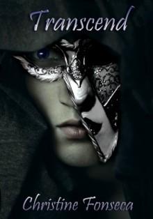 Transcend - Christine Fonseca