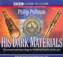 His Dark Materials (Box Set) (C2 C Childrens) - Philip Pullman