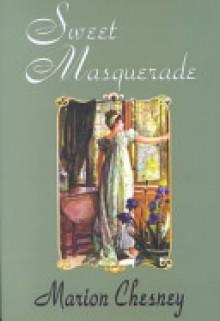 Sweet Masquerade - Marion Chesney