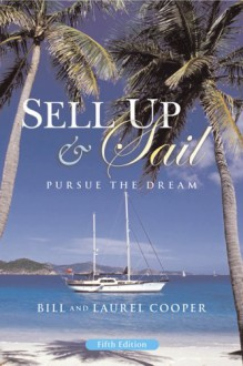 Sell Up Sail - Bill Cooper