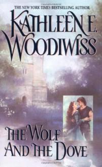 Wolf & Dove - Kathleen E. Woodiwiss