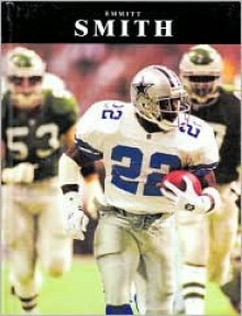 Emmitt Smith - Richard Rambeck