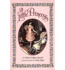 [(A Little Princess: The Story of Sara Crewe )] [Author: Frances Hodgson Burnett] [Feb-1999] - Frances Hodgson Burnett