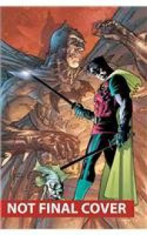 Damian: Son of Batman - Andy Kubert, Grant Morrison