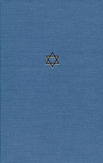 The Talmud of the Land of Israel, Volume 6: Terumot - Jacob Neusner, Jacob Neusner