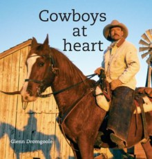 Cowboys at Heart - Glenn Dromgoole