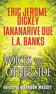 Voices From The Other Side - Brandon Massey