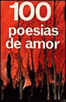 Cien Poesias de Amor - Epoca
