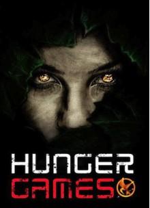 Hunger Games (Hunger Games, #1) - Suzanne Collins, Fabio Paraccini, Simona Brogli
