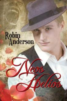 Neos Helios - Robin Anderson