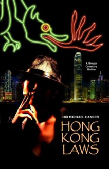 Hong Kong Laws - Jim Michael Hansen