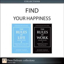 Find Your Happiness (Collection) - Richard Templar