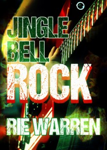 Jingle Bell Rock - Rie Warren