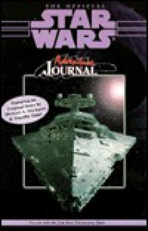 Star Wars X-Wing #8 - Michael A. Stackpole, Timothy Zahn