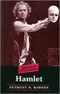 Hamlet - Anthony Dawson