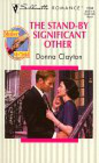 The Stand-By Significant Other - Donna Clayton