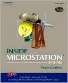 Inside MicroStation - Frank Conforti