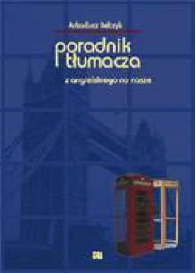 Gat general book pdf free download