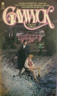 Gaywyck - Vincent Virga