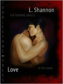 Love - L. Shannon