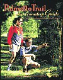 The Palmetto Trail Lowcountry Guide - Yon Lambert