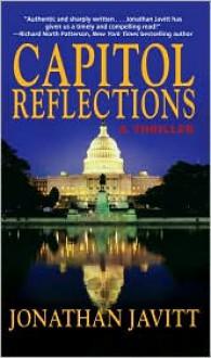 Capitol Reflections - Jonathan Javitt