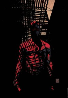 Daredevil, Vol. 9: King of Hell's Kitchen - Alex Maleev, Brian Michael Bendis