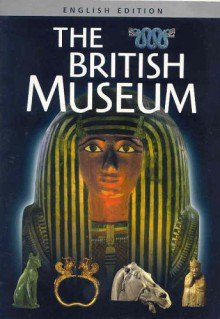 The British Museum - R.G.W. Anderson