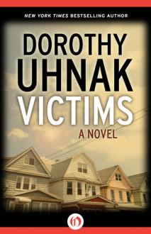 Victims - Dorothy Uhnak