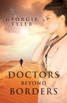 Doctors Beyond Borders - Georgie Tyler