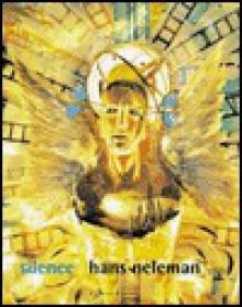 Silence(cl) - Hans Neleman, Johan Swinnen