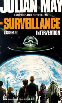 Surveillance - Julian May