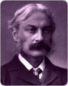 Clyde Mystery - Andrew Lang